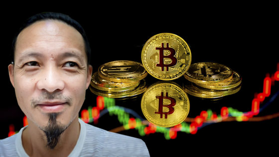 Demanda de grandes inversionistas hace sostenible auge alcista de bitcoin, dice Willy Woo