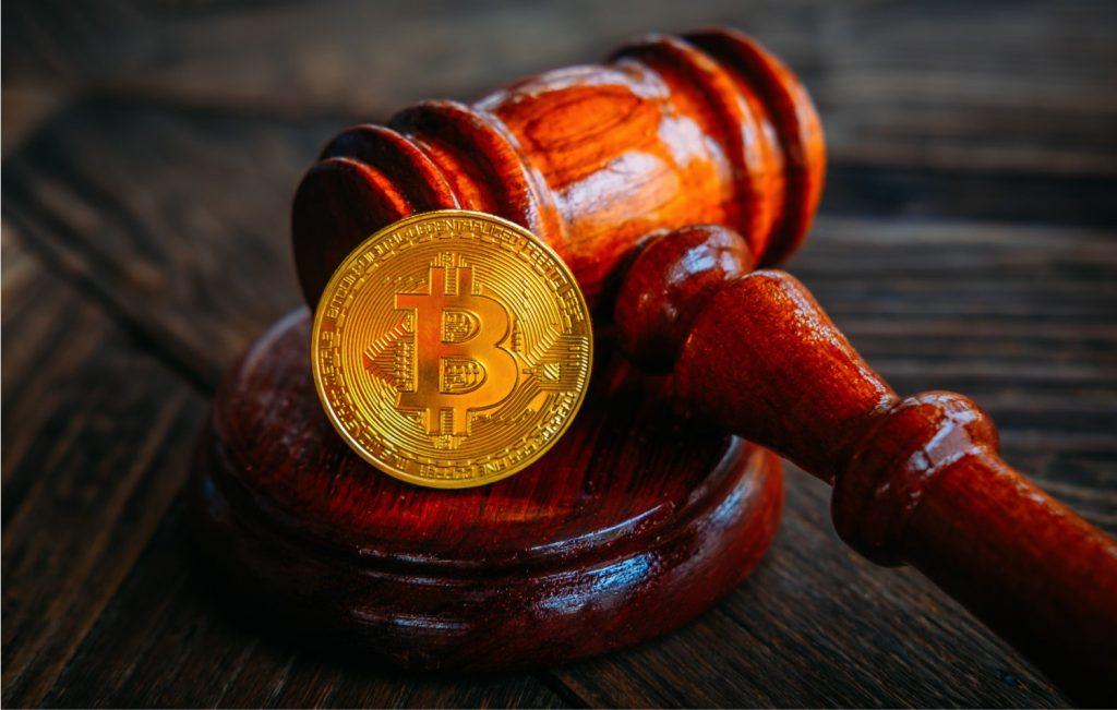 Seriöse Bitcoin Trader