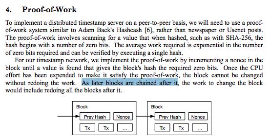 bitcoin, paper