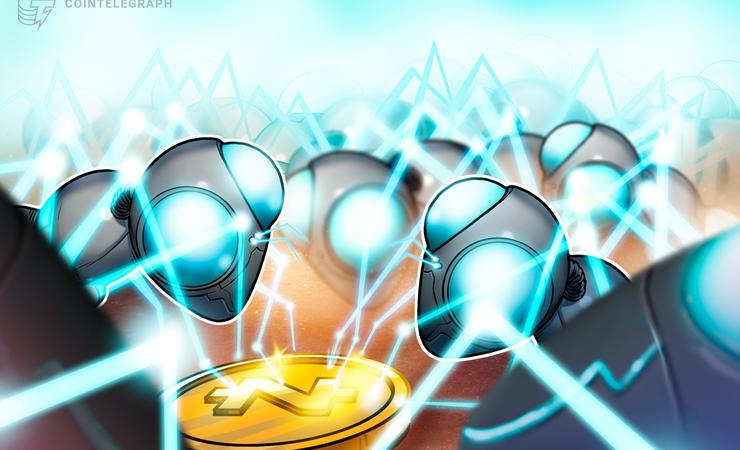 La comunidad de la moneda privada Zcash desarrollará un token para Ethereum