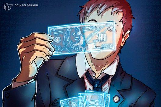 Digital Dollar publica un white paper que establece las bases para la CBDC de EE.UU.