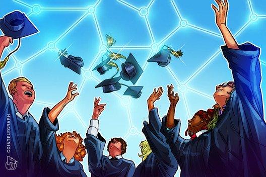 Universidad australiana lanza programa de postgrado blockchain con IBM