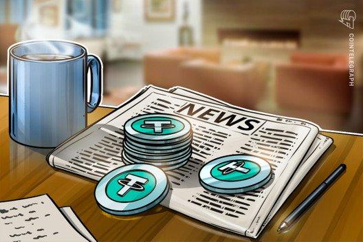 Bitfinex y Tether rechazan una demanda 'sin fundamento' presentada contra ellas