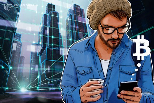 Por qué 8.1 mil dólares será un nivel clave para el precio de Bitcoin en los próximos 6 meses