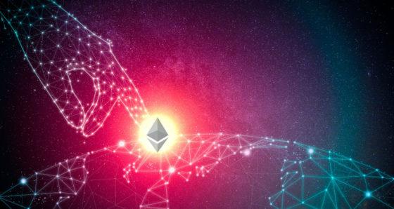 Red de Ethereum ha recuperado casi 30% de su hash rate en lo que va de 2020