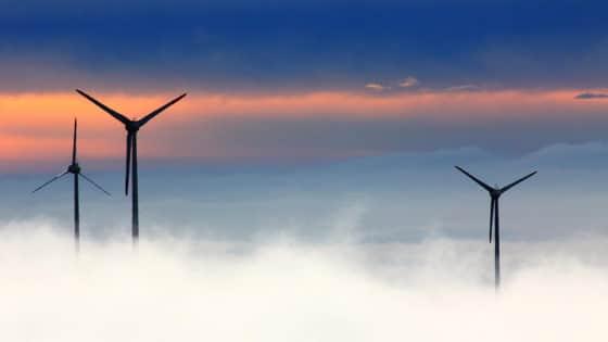 Sector de energías renovables de España pone su atención en usos deblockchain