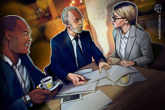 Western Union hace una oferta de adquisición por MoneyGram